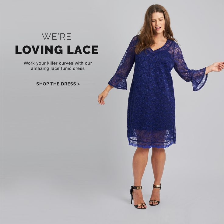 536 best anna scholz fashion images on pinterest   anna, plus size