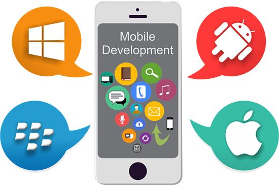 Mobile Application Development Ahmedabad  We have expertise and vast experience in mobile app development that ensures us to meet client's exact requirements in order to improve their business efficiency, functionality and proficiency.