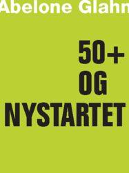 Ebog: 50+ og nystartet