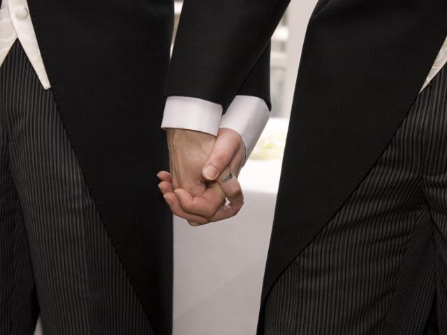 Holenderscy muzułmanie i protestanci nagatywnie o homoseksualistach #popolsku