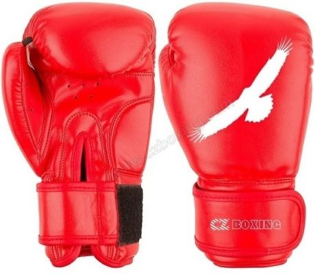 Boxing Sparring Gloves made of specially developed genuine cowhide leather, special UI high density foam padding. Strong Velcro Closing System for ease of use. Custom printing, labeling and embroidery options available.