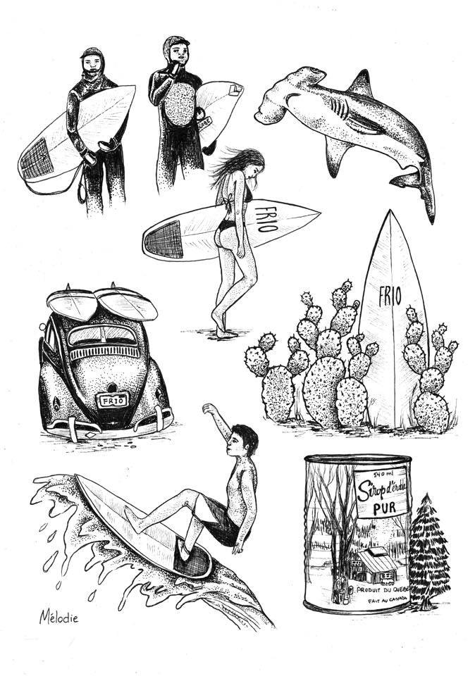 Print Flash Tattoo sheet   @MelodiePerrault More