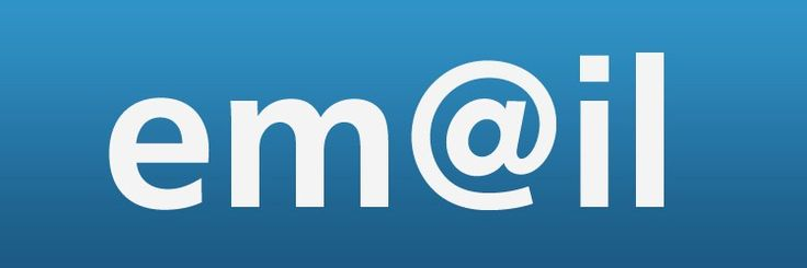 Mass Email Programs Help You Reach More People