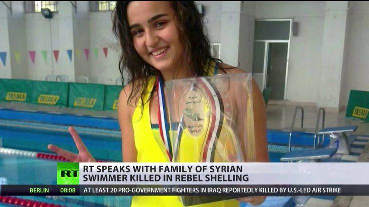 Nachgeforscht: Falsche Syrien-Berichterstattung in britischen Medien