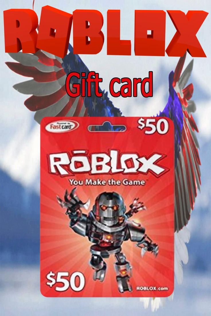 Park Art|My WordPress Blog_Where Can You Get 10 Gift Cards