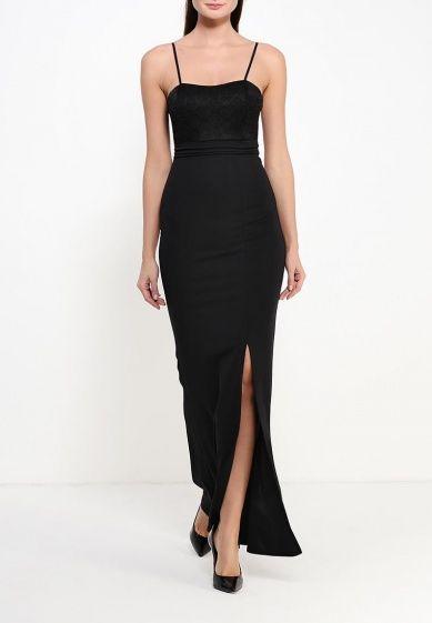 Женская одежда платье Aurora Firenze за 3599.00  р.. в интернет-магазине Lamoda.ru