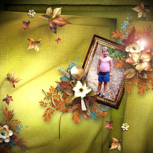 Jeweled Autumn de Scrap'Angie http://digital-crea.fr/shop/index.php?main_page=product_info&cPath=155_319&products_id=21714: