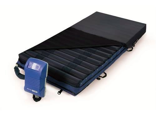 rent a pressure relieving mattress in malta especially suitable for geriatric care this novacare