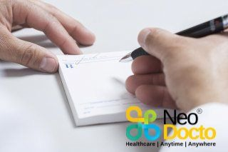 Affordable Health Insurance In And Around Michigan While group health insurance is ideal, there are several ways to obtain affordable health insurance in Michigan if you are unable to obtain it through an employer-sponsored group health insurance plan. If you have recently become unemployed, you... https://neodoctoarticles.com/2017/05/31/neodocto-affordable-medical-policy-around-michigan/ #HealthPolicy