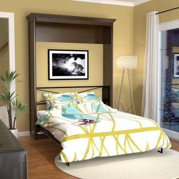 11 Best Images About Murphy Bed Manufacturers On Pinterest