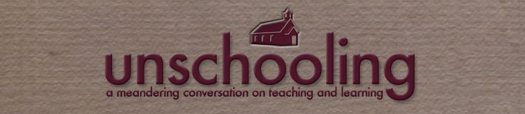 Resources for homeschool parents, educators