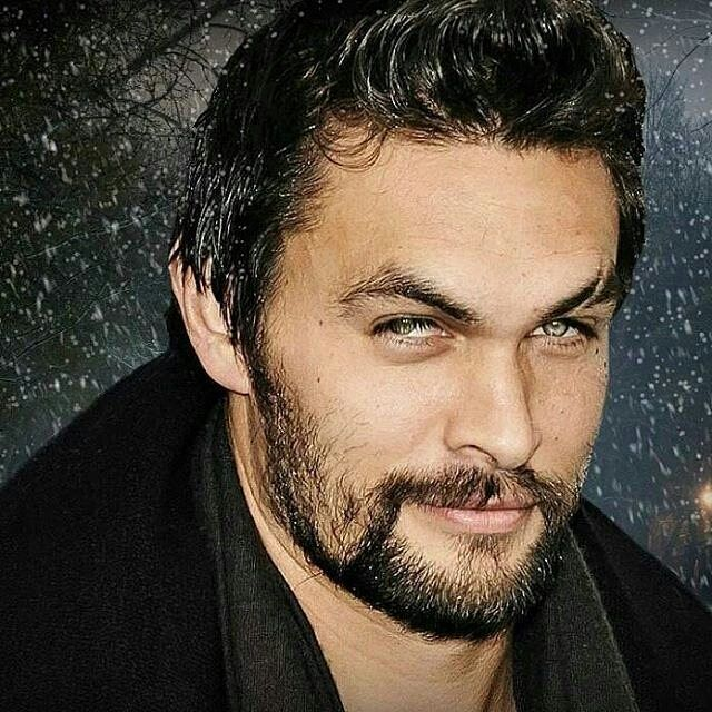 Man Candy Monday 2 Casting Heroes: 25+ Best Ideas About Aquaman Actor On Pinterest