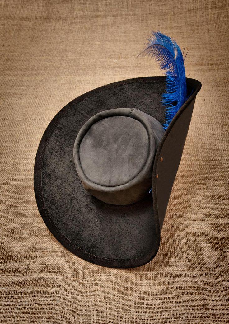 Les 25 meilleures id es tendance des chapeaux de pirates sur pinterest confection de chapeau x - Fabriquer un chapeau de pirate ...