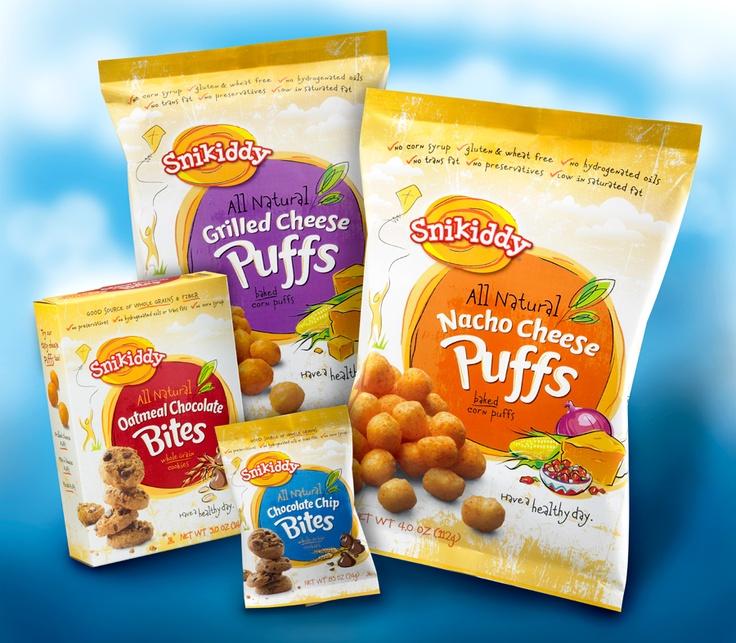 Konnor loves Snikiddy (so does momma) ;^): Snikiddi Snacks, Hot Fried, Healthy Snacks, Cheese Puffs, Grilled Cheese, Chee Puffs, Daily Deals, Snacks Coupon, Blog