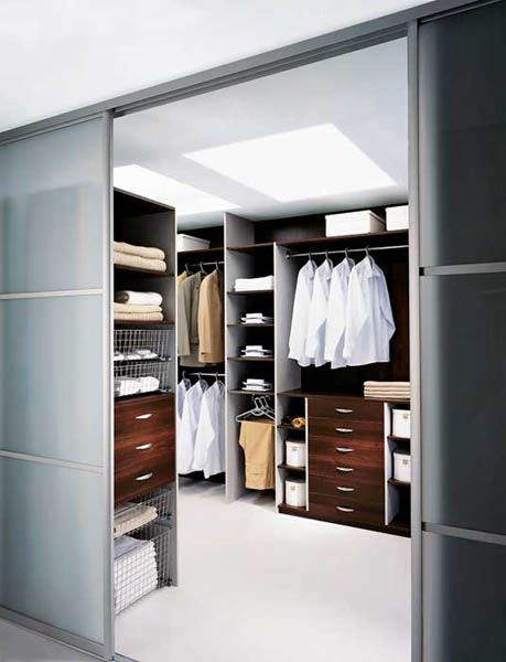 191 Best Images About Closets On Pinterest Walk In
