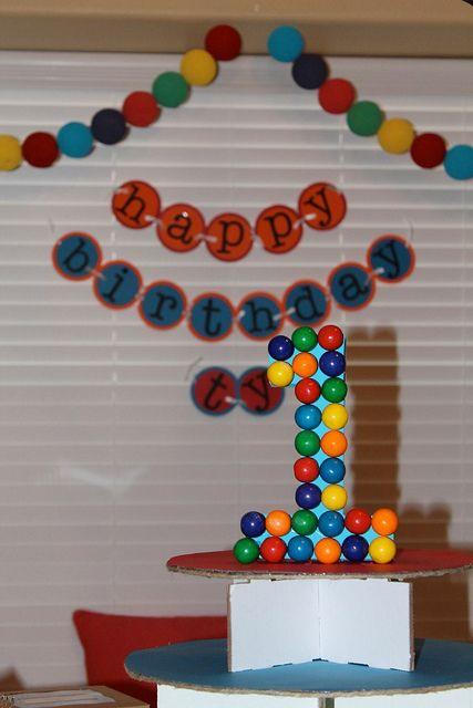 29 Best Adrians 2nd Birthday Party Images On Pinterest Birthdays