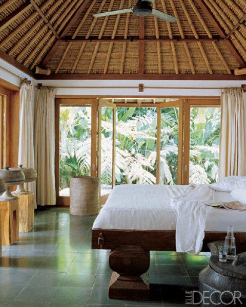 Bali Home Design Ideas: Best 25+ Bali Bedroom Ideas On Pinterest