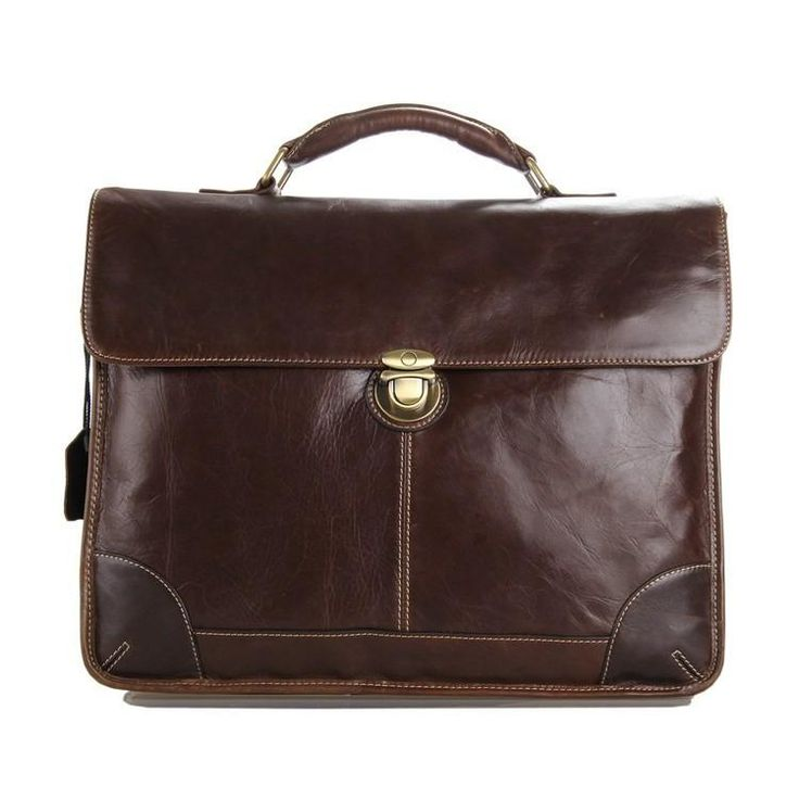 Vintage Designed Top Branded Briefcase(B5) £15 off this product , normally £94.99 now only £94.99