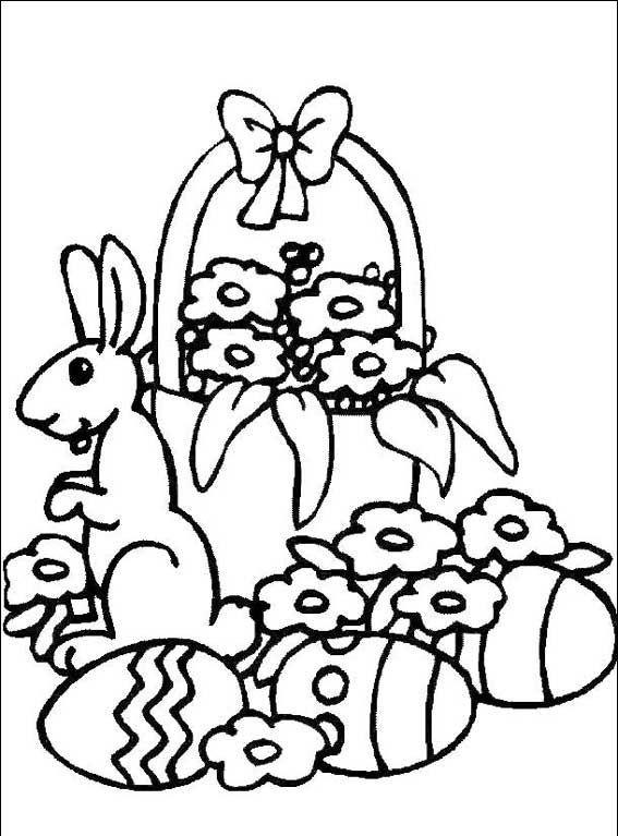 Нарисовать открытку к празднику пасхи, днем юриста