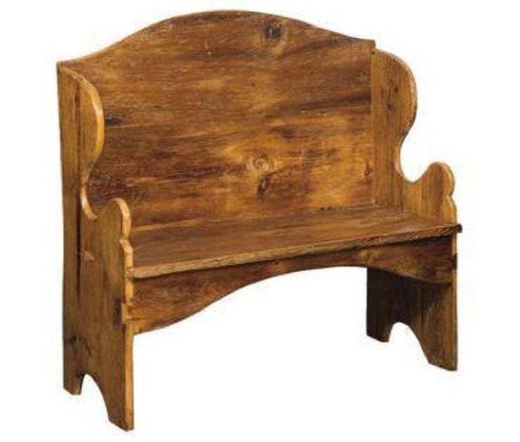 90 best Amish Handmade Furniture images on Pinterest ...