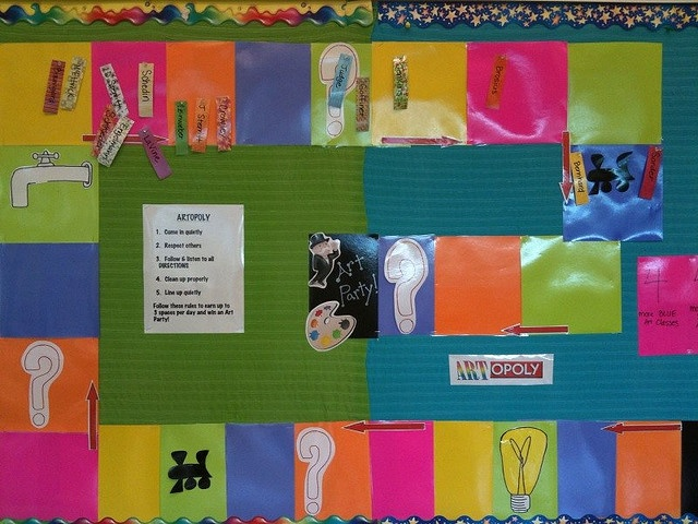 Classroom Party Ideas For Good Behavior : Best images about incentive gift and ideas on pinterest