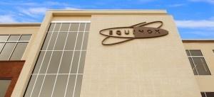 Equinox Fitness Club - Is it worth it? via www.dallasmomsblog.org