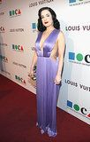 """Dita Von Teese  (=^.^=) Thanks, Pinterest Pinners, for stopping by, viewing, re-pinning, & following my boards.  Have a beautiful day! ^..^ and """"Feel free to share on Pinterest ^..^  #women #topfashion #fashionandclothingblog"""