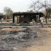 Boko Haram Recruited Little Girls as Suicide Bombers - Yahoo News