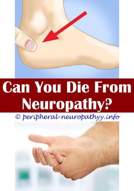 Vascular Neuropathy Alcoholic Neuropathy Diabetic