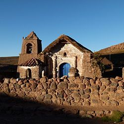 Iglesia Virgen de la Natividad de Mulluri.JPG