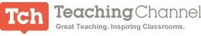Great videos of teaching