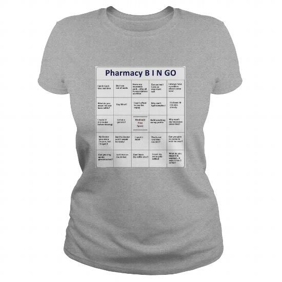 Pharmacy Bingo #jobs #tshirts #PHARMACIST #gift #ideas #Popular #Everything #Videos #Shop #Animals #pets #Architecture #Art #Cars #motorcycles #Celebrities #DIY #crafts #Design #Education #Entertainment #Food #drink #Gardening #Geek #Hair #beauty #Health #fitness #History #Holidays #events #Home decor #Humor #Illustrations #posters #Kids #parenting #Men #Outdoors #Photography #Products #Quotes #Science #nature #Sports #Tattoos #Technology #Travel #Weddings #Women