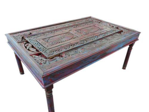 best  about ANTIQUE INDIA FURNITURE on Pinterest