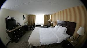 Single and Share Rooms and Accommodation available for rent in boston