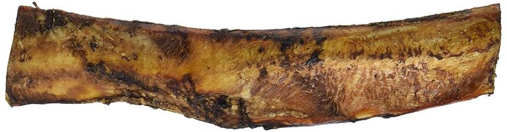 Jones Natural Chews 12in Rib Bones Shrinkwrap *** You can find out more details at the link of the image. (This is an affiliate link and I receive a commission for the sales)