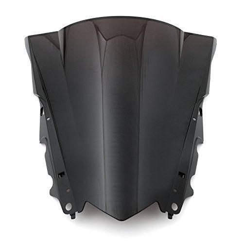 Yamaha YZF-R3 Windshield