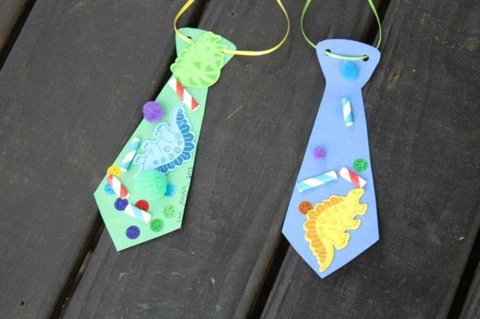 ▷ 1001  Ideen für Basteln mit Kindern - Spaß für Groß und Klein!