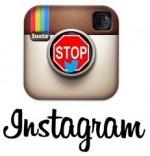 instagram-twitter-stop