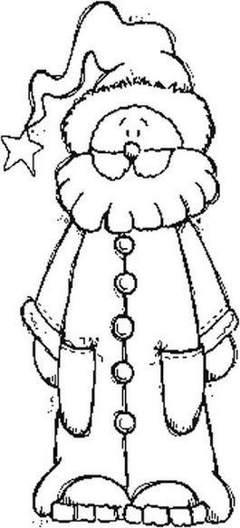 http://espemoreno.blogspot.com.es/2013/12/christmas-colouring-mandalas-dibujos.html