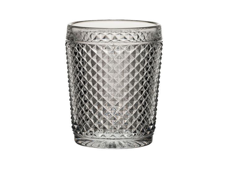 Portugese Glass Tumbler by Citta Design | at Corso de' Fiori