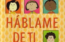 Spanish Classroom Activities, Resources, Comprehensible Input and Hacks for Teachers!: Back to school activities- Háblame de ti