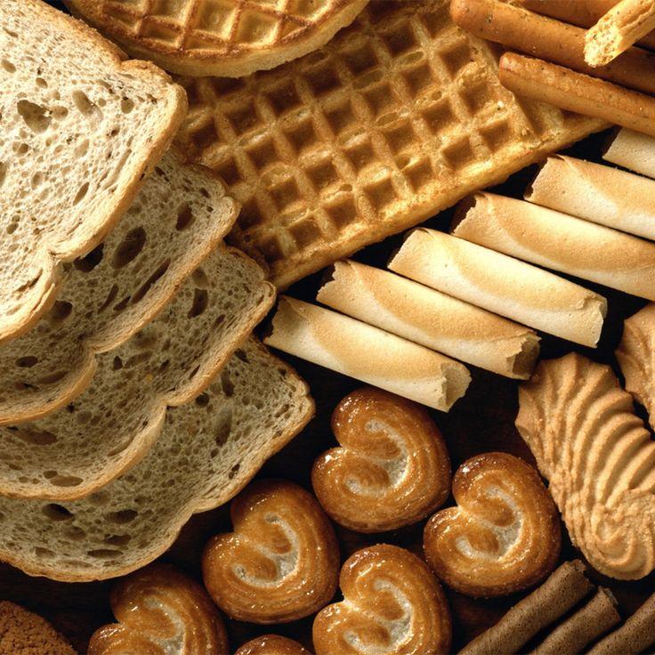 Avec le Fasting, j'essaye de proposer une approche qui ne se base pas sur un régime ou un changement d'alimentation. Une idée simple et facile à appliquer pour tous, que vous soyez végétarien, intolérant au gluten ou accroc au chocolat.  En effet pour maigrir, il n'est pas nécessair
