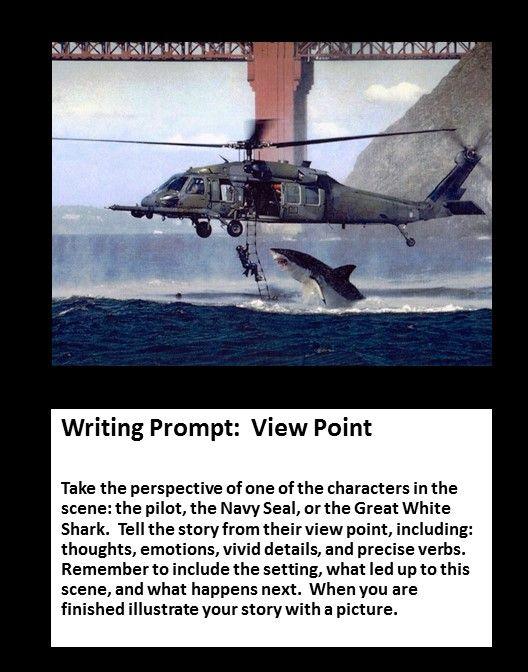 Essay prompt - Peace Like A River/Metanarrative?