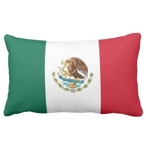 17 Best images about ORIGIN PILLOWS on Pinterest Flag of syria, Flag of the netherlands and ...