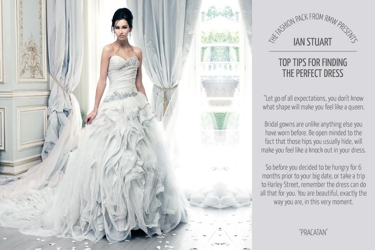 How To Shop For Your Wedding Dress Top Tips For Wedding Dress Hunting The Best Advice For Finding Your Wedding Dress From The UKs Top Wedding Dress Designers | Rock My Wedding