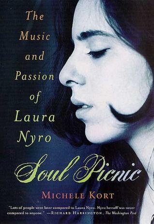 Laura Nyro Surries on Down : Ms. Magazine Blog