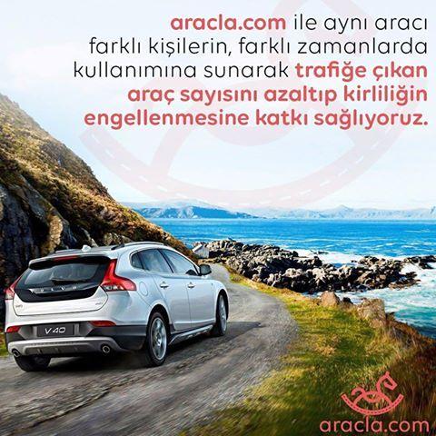 #arac #aracla #arackiralama #aracpaylasimi #araba #ankara #saatlik #cukurambar #cankaya #bilkent #guvenli #ekonomik #kolay #günlük #hizli #car #carsharing #rentacar #rental #cars #volvo #volvoV40 #kiralik #firsat #kampanya #carlifestyle