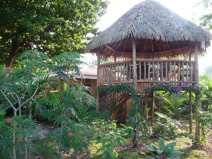Jaco vacation rental vrbo 75442 3 br puntarenas house for Casa bungalow california
