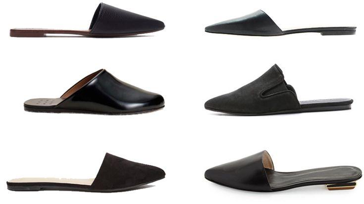 flat-mule-roundup-zara-jcrew-asos-jenni-kayne-trademark-delman-desmitten