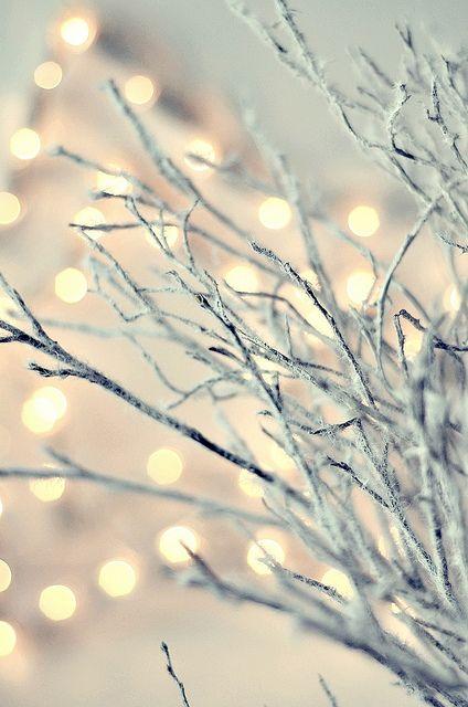 Winter ★ iPhone wallpaper